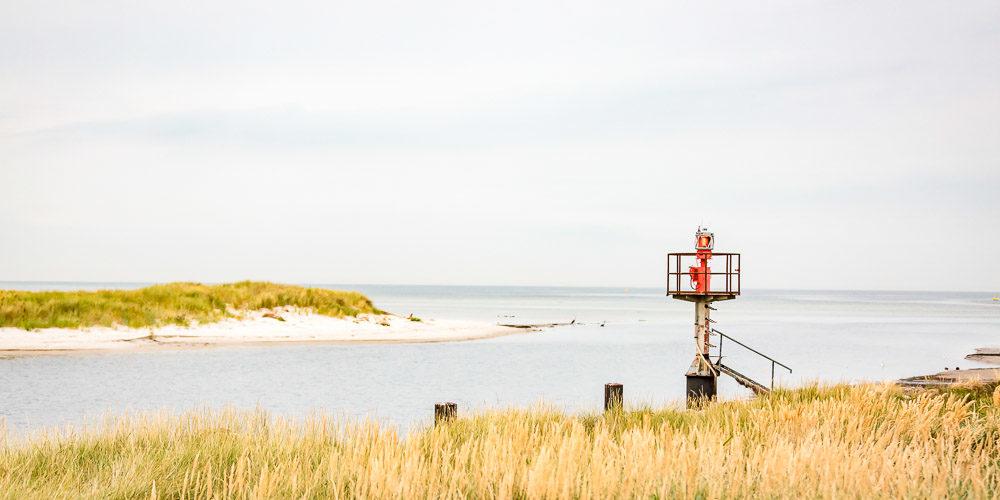 Nothafen
